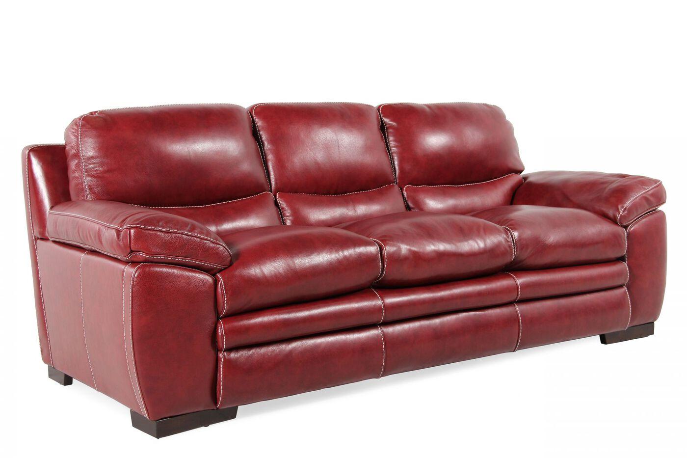 sofa fascinating furniture li leather sp midtown simon