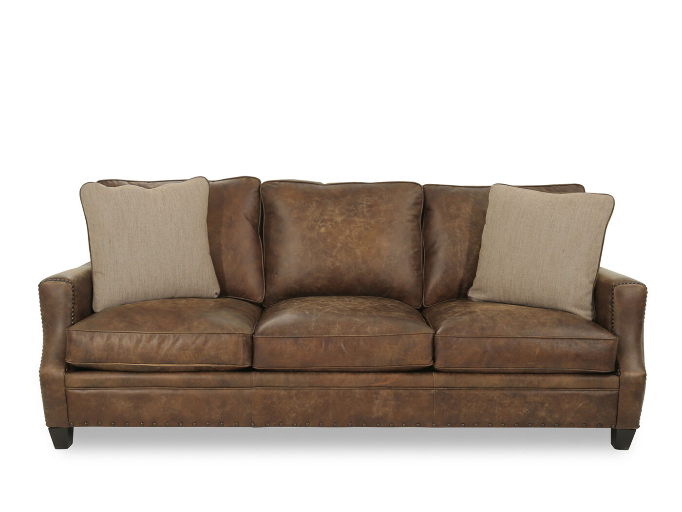 mocha sofa mocha sofa thesofa