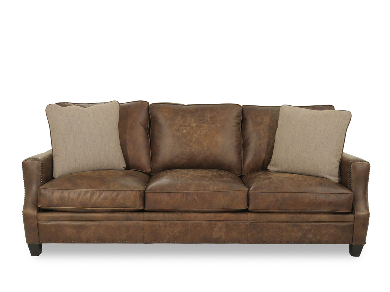 Nicoletti Leather Sofa Images Reviews