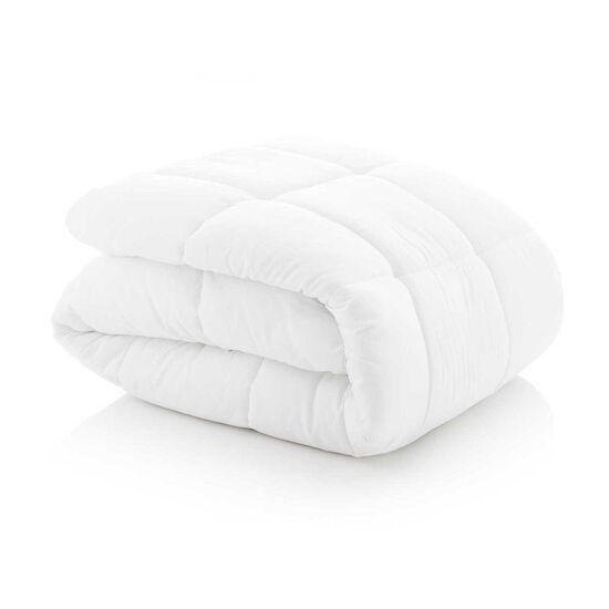 Malouf Oversized Queen Comforter