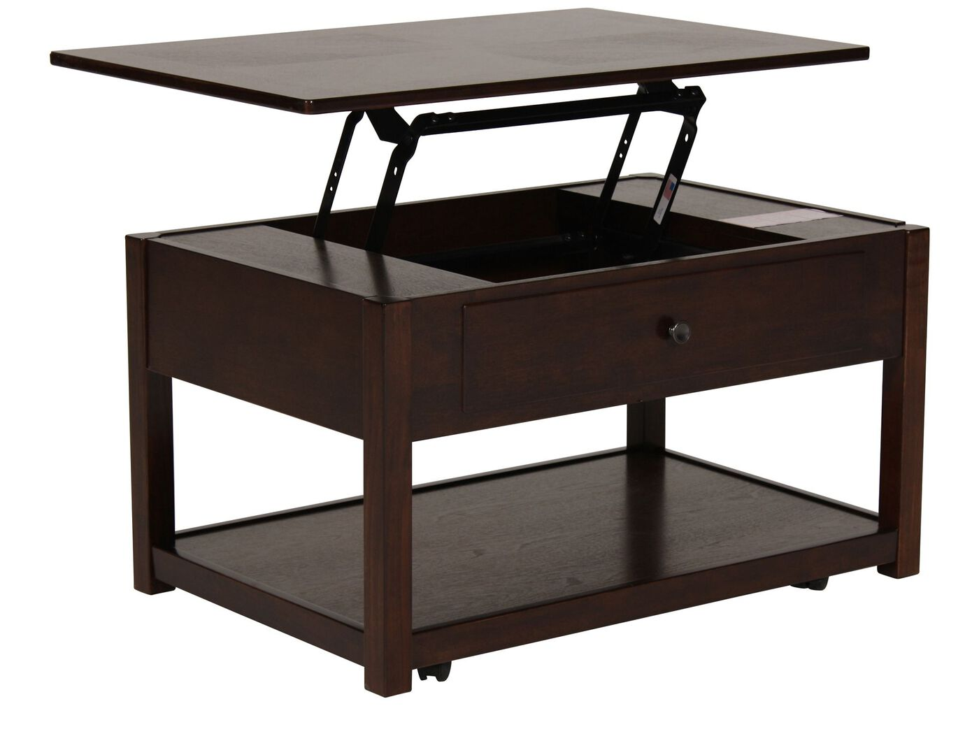 Marion Coffee Table Marion Coffee Table W Stools