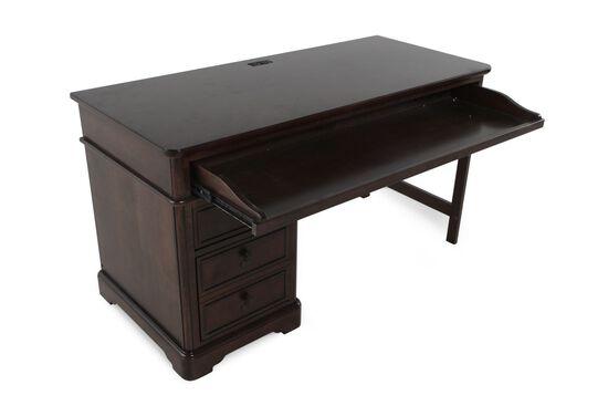 Universal Guys Henry's Desk