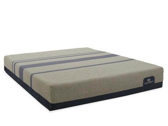 Serta iComfort Blue Max 1000 Firm Twin XL Mattress