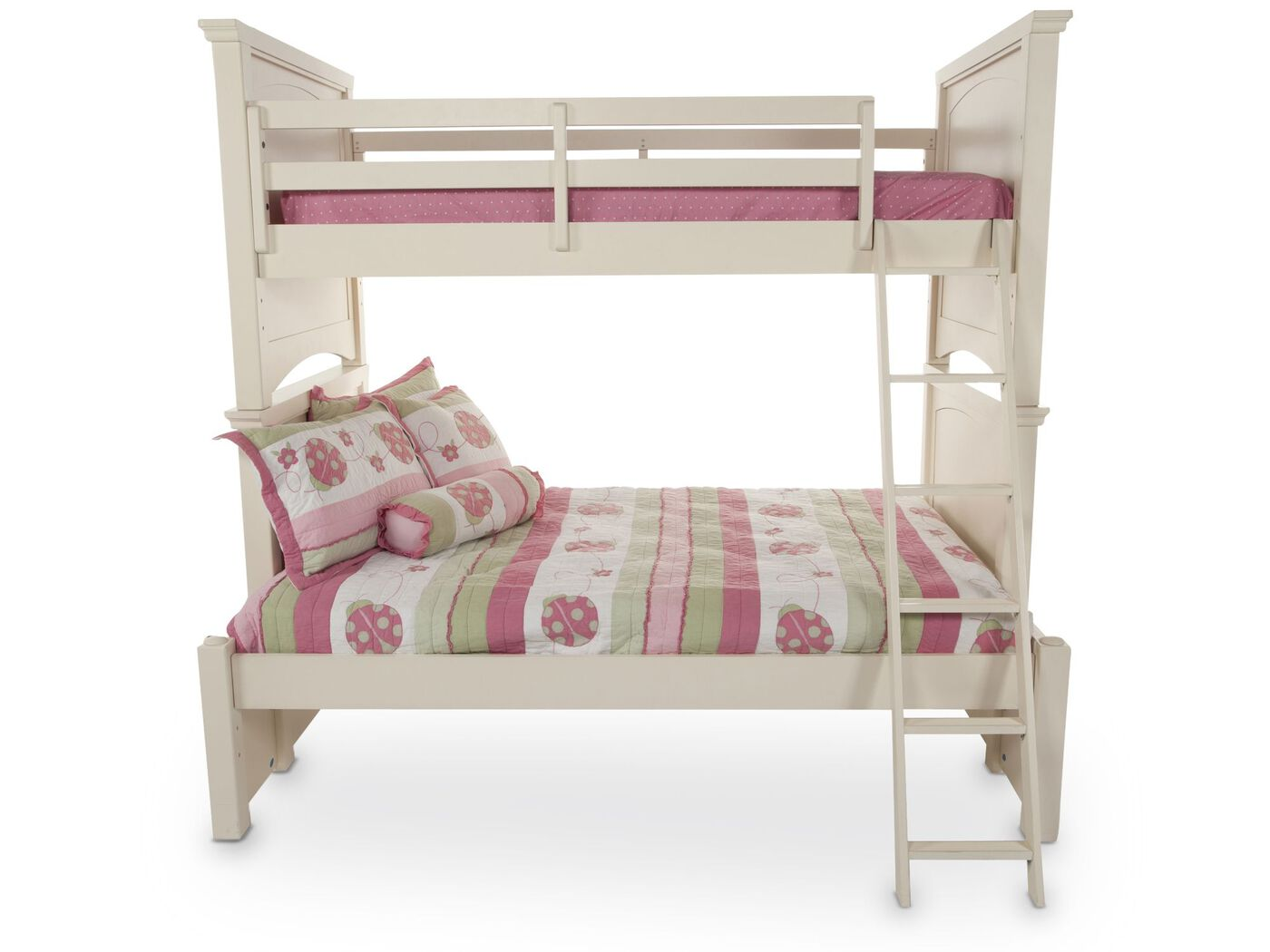 Mathis Brothers Bunk Beds Trendwood High Bunk Bed Mathis