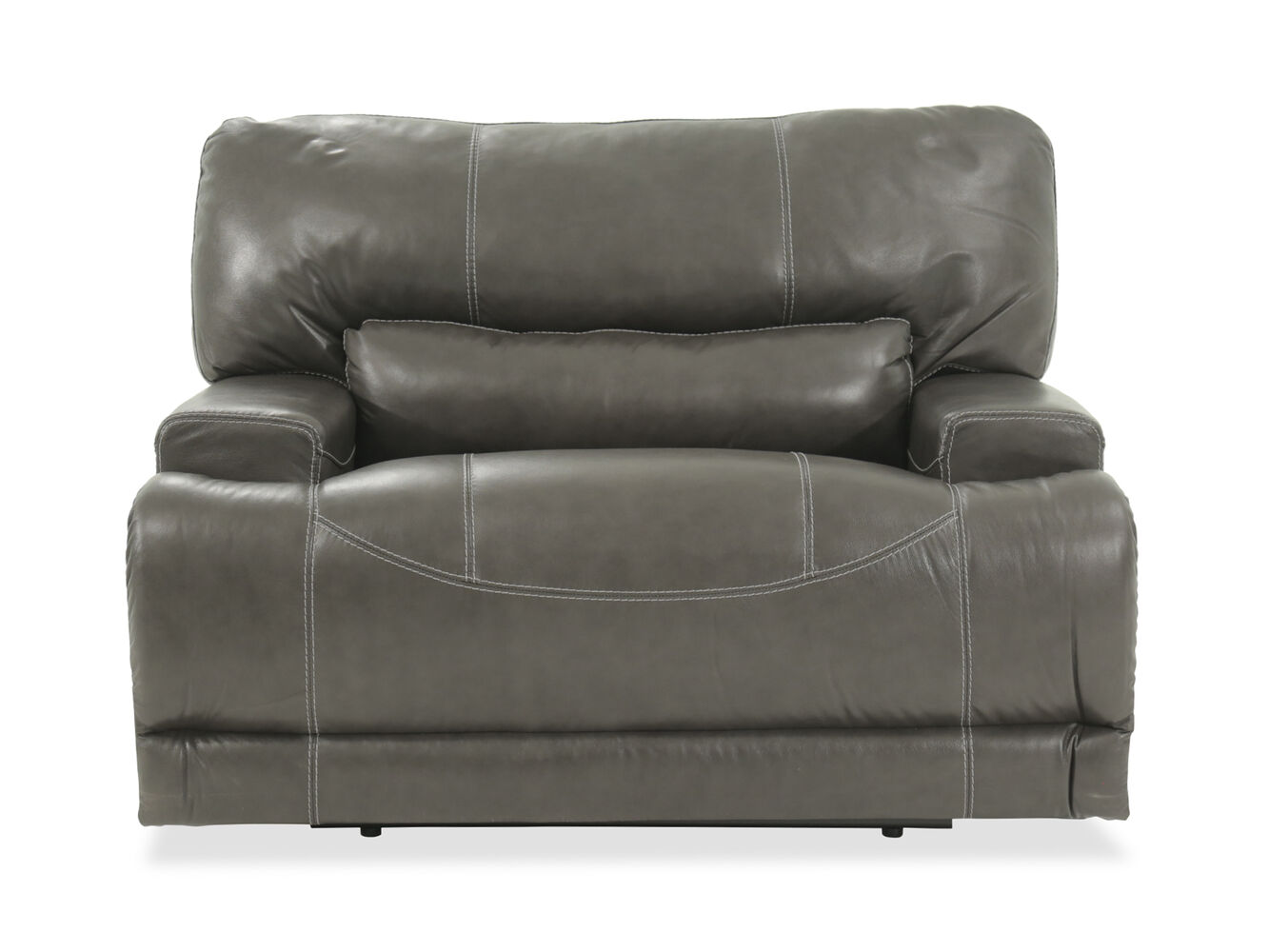 reclining lounge recliners pin indoor kensington chaise oversized recliner