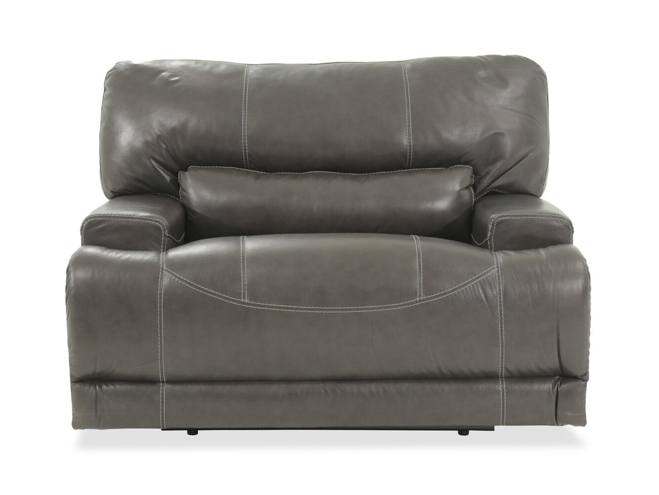 casey furniture recliner love you ll oversized recliners wayfair ca