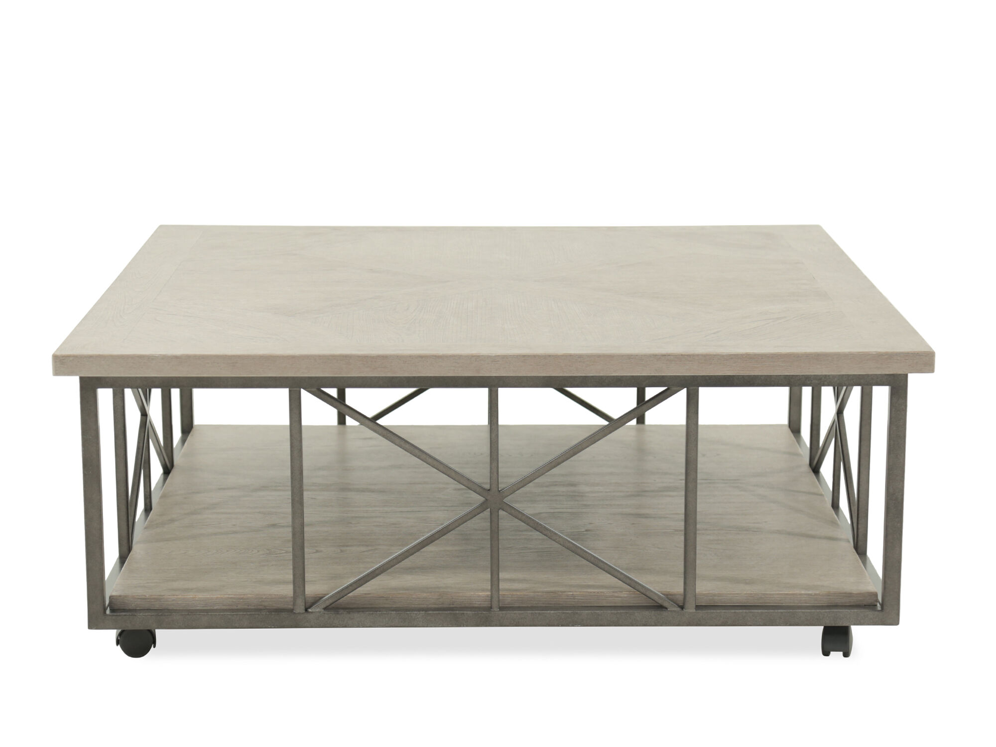 X Base Casual Cocktail Tableu0026nbsp;in Gray X Base Casual Cocktail  Tableu0026nbsp;in Gray