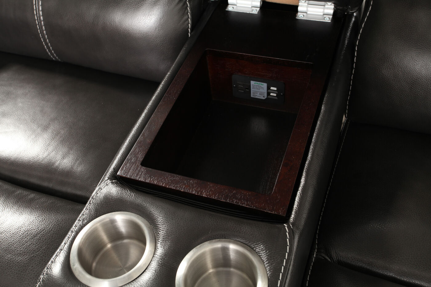console lay number item products with seats flat wide siesta reclining porcini loveseat catnapper