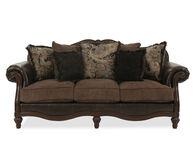 Ashley Winssboro Vintage Sofa