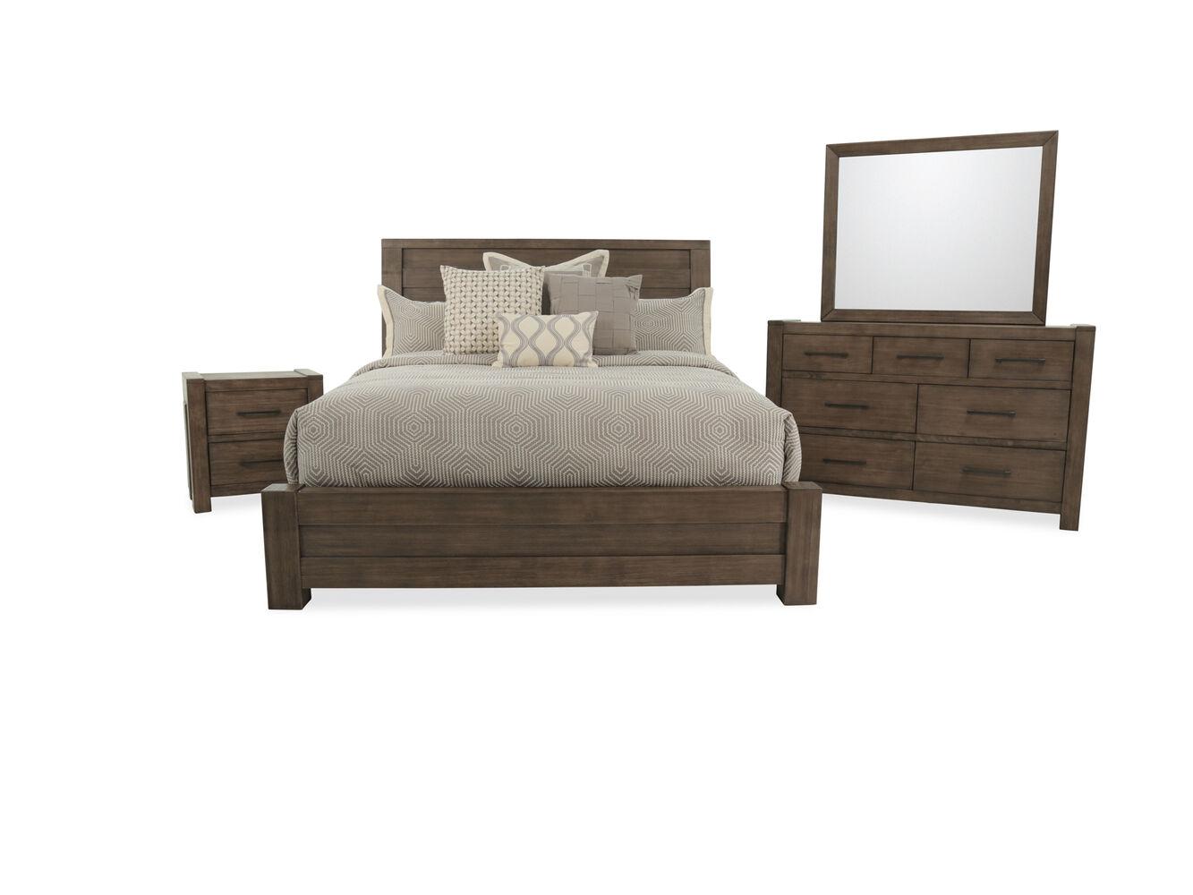 mathis brothers bedroom furniture mathis brothers bedroom sets hondurasliteraria info. Black Bedroom Furniture Sets. Home Design Ideas