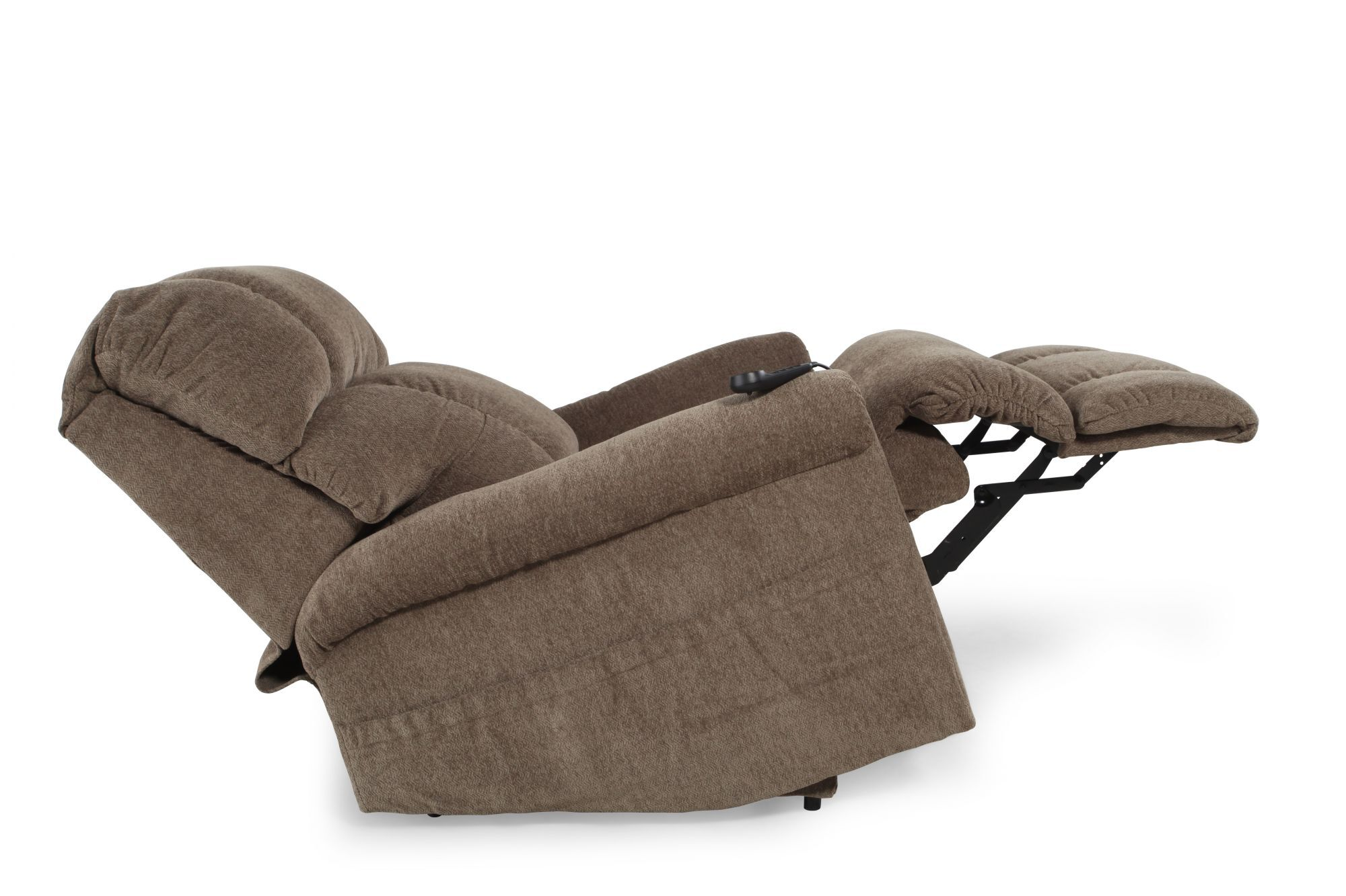 lazboy pinnacle tobacco lift recliner - Lazy Boy Lift Chairs