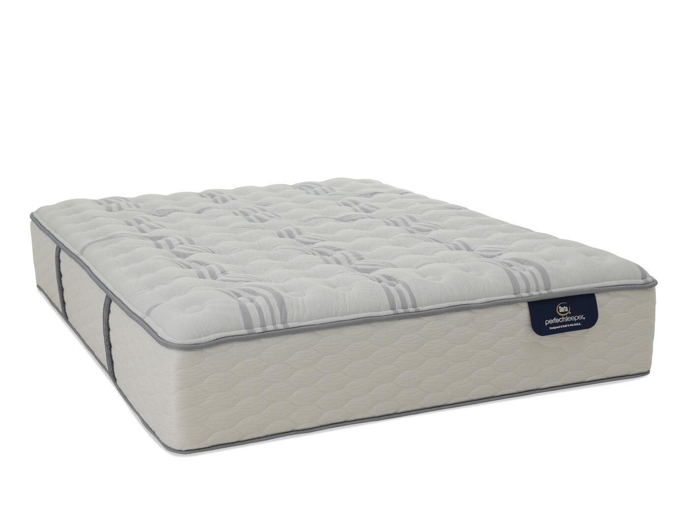 serta mattress perfect sleeper. Simple Mattress Serta Perfect Sleeper Ramsdell Twin Firm Mattress With