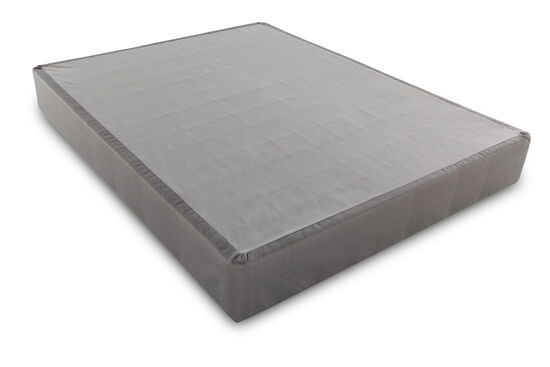Sweda Julia Soft Mattress