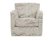 Jonathan Louis Copley Grayson Swivel Chair