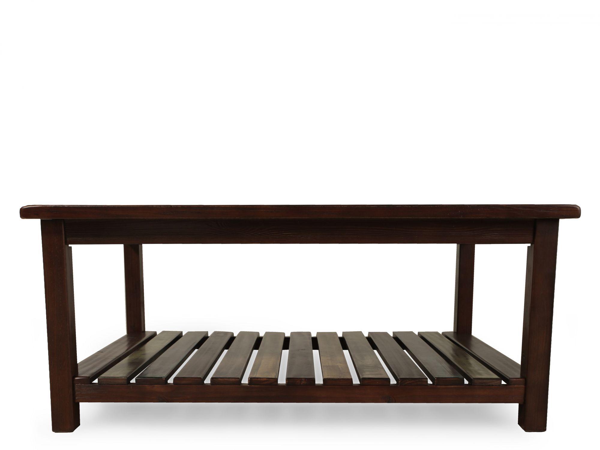 Images Xylophone Shelf Rectangular Casual Cocktail Tableu0026nbsp;in Brown  Xylophone Shelf Rectangular Casual Cocktail Tableu0026nbsp;in Brown