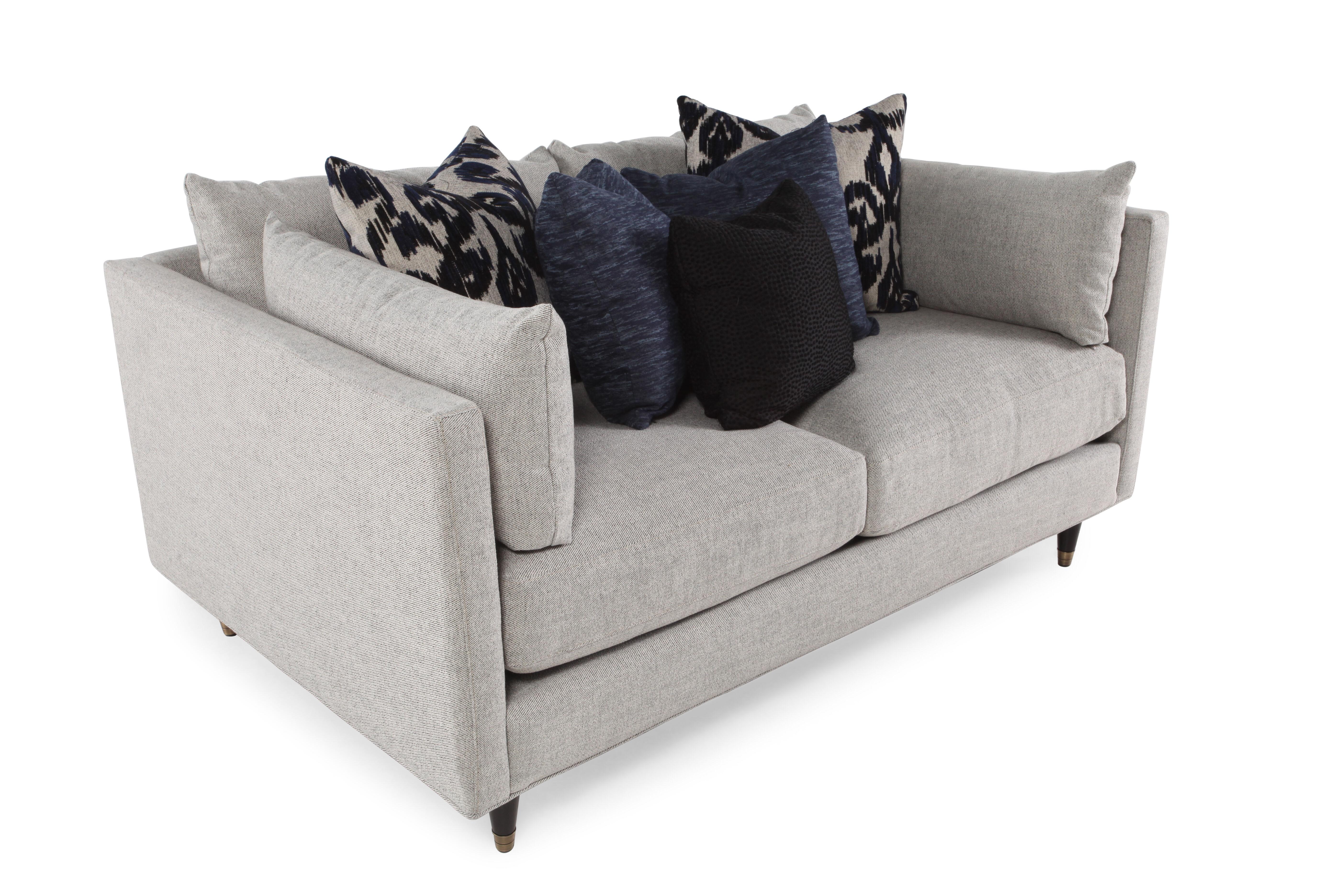jonathan louis pia condo sofa