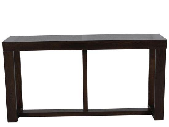 Ashley Watson Sofa Table