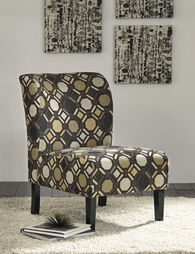 Ashley Tibbee Pebble Accent Chair