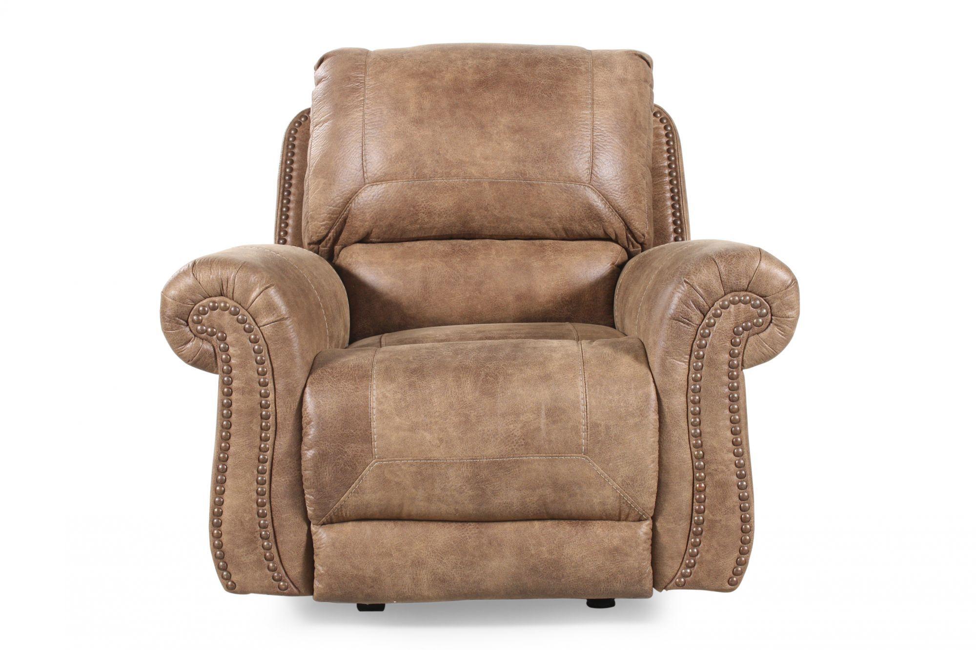 ashley larkinhurst rocker recliner - Rocker Recliners