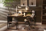 Sauder L-Shaped Desk