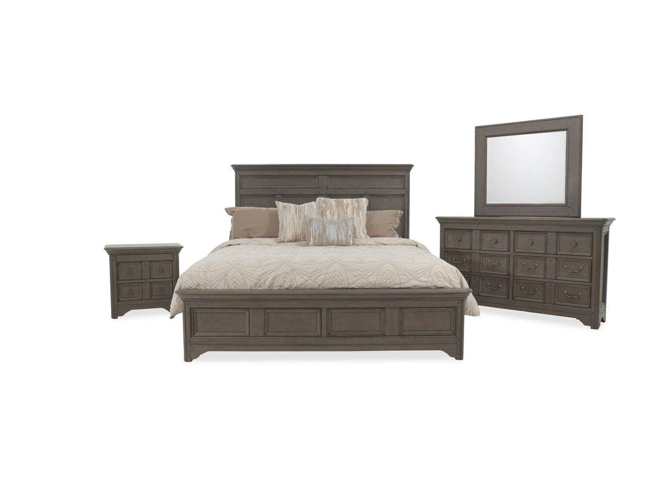 gorgeous furniture best driftwood bedroom qbenet
