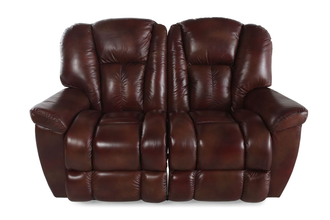 to eurway loveseats leather modern loveseat call empire tan contemporary order