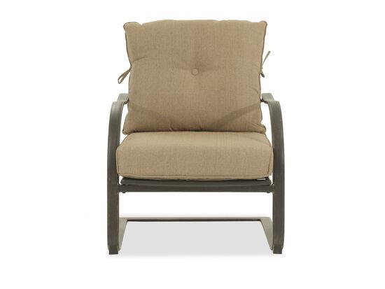 World Source Southridge Spring Chair