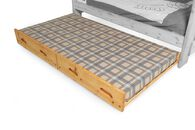 Trendwood Trundle with Mattress