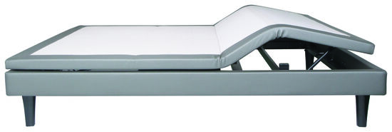 Serta iComfort Motion Perfect III Adjustable Base