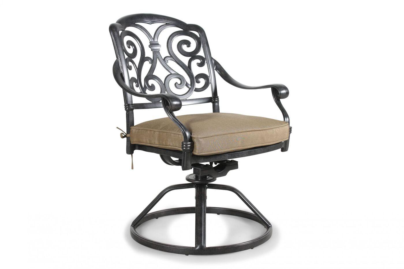 100 St Louis Patio Furniture Covers U003e