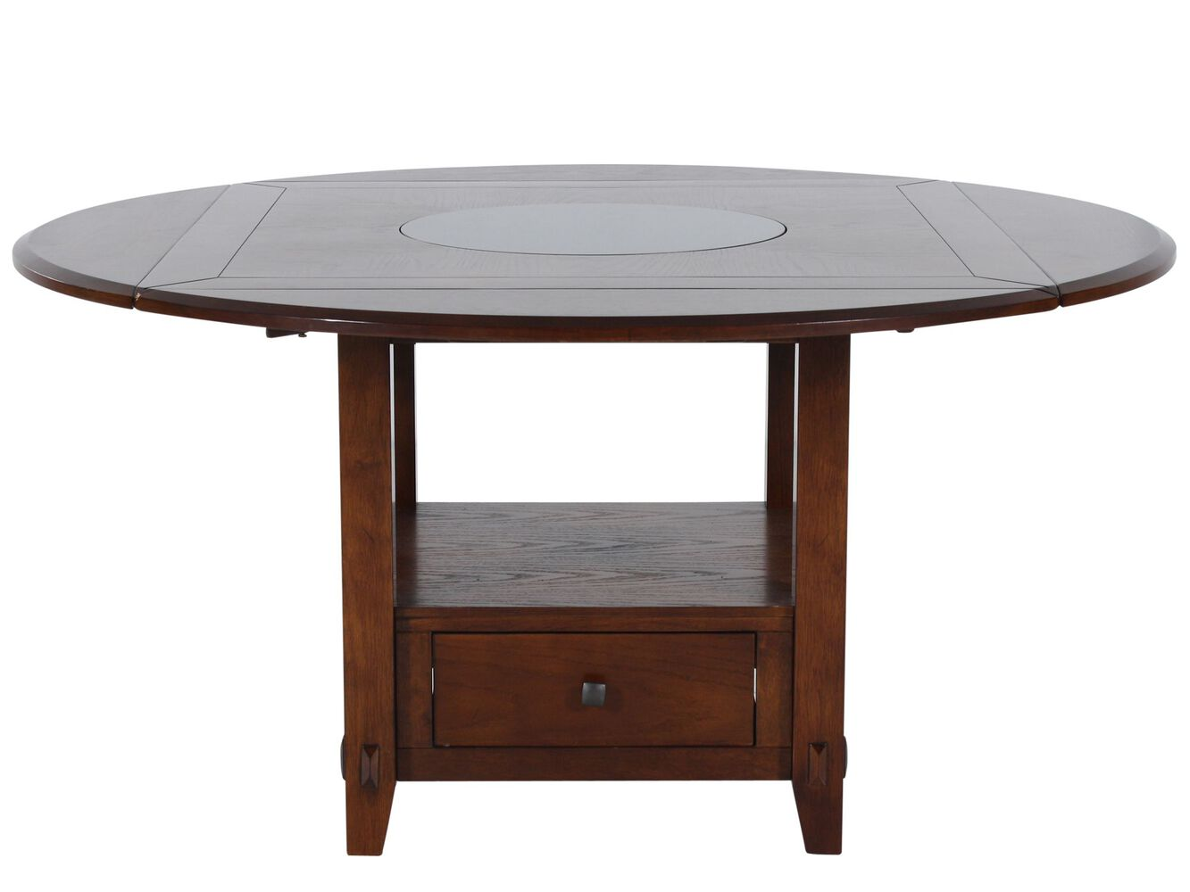 country - Dining Table Leaf