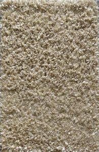 Lb Rugs|Plain (pr)|Hand Tufted Polyester 2' X 3'|Rugs