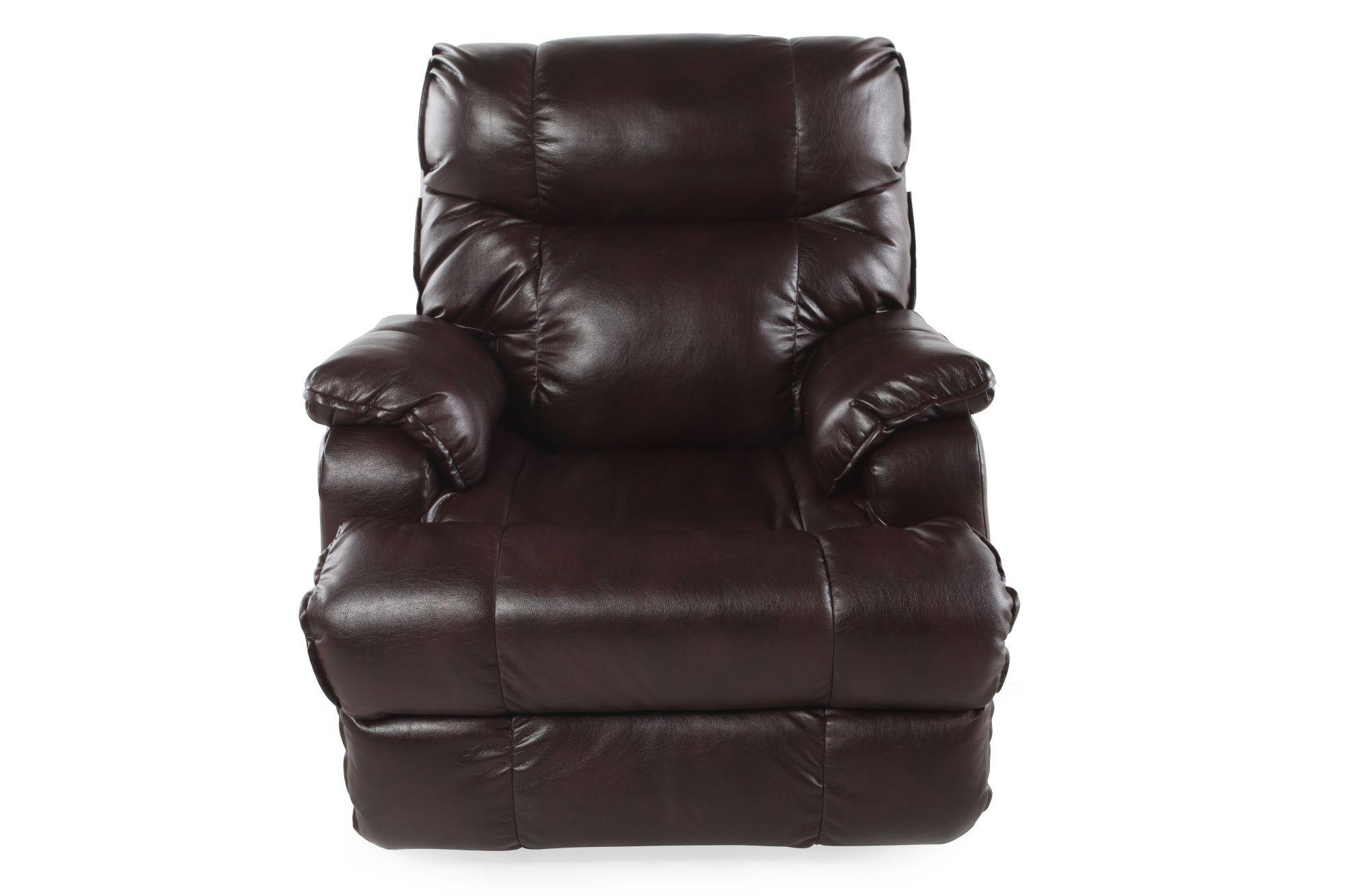 Lane Rancho Coffee Rocker Recliner ...  sc 1 st  Mathis Brothers & Lane Furniture | Mathis Brothers Furniture islam-shia.org