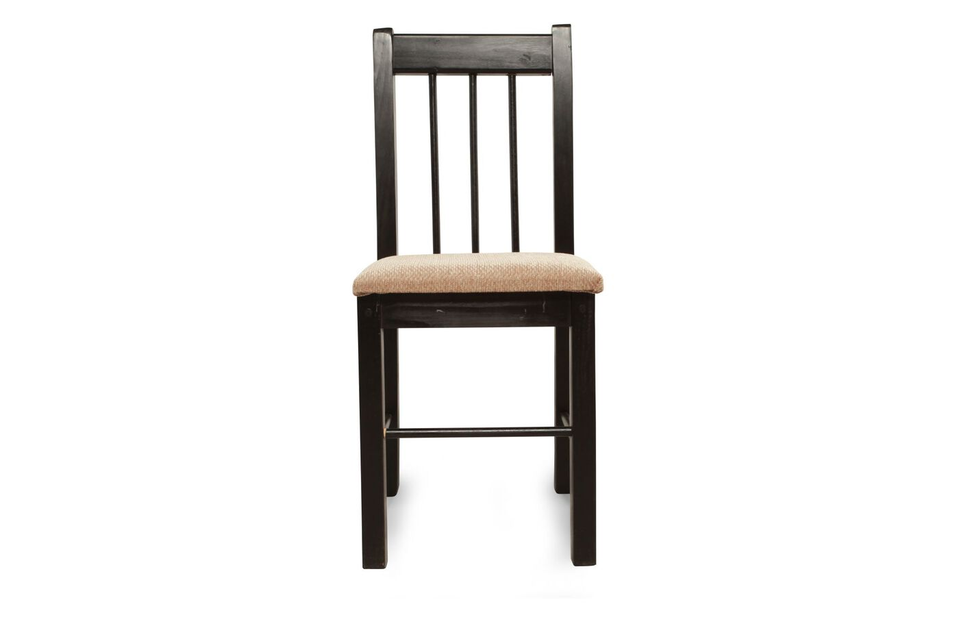 Images Slat Back Traditional Student Desk Chair In Dark Cherry