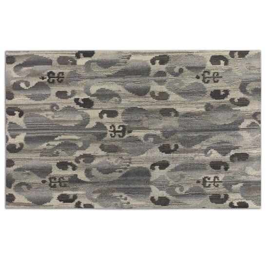 Uttermost Sepino 5 X 8 Rug - Gray