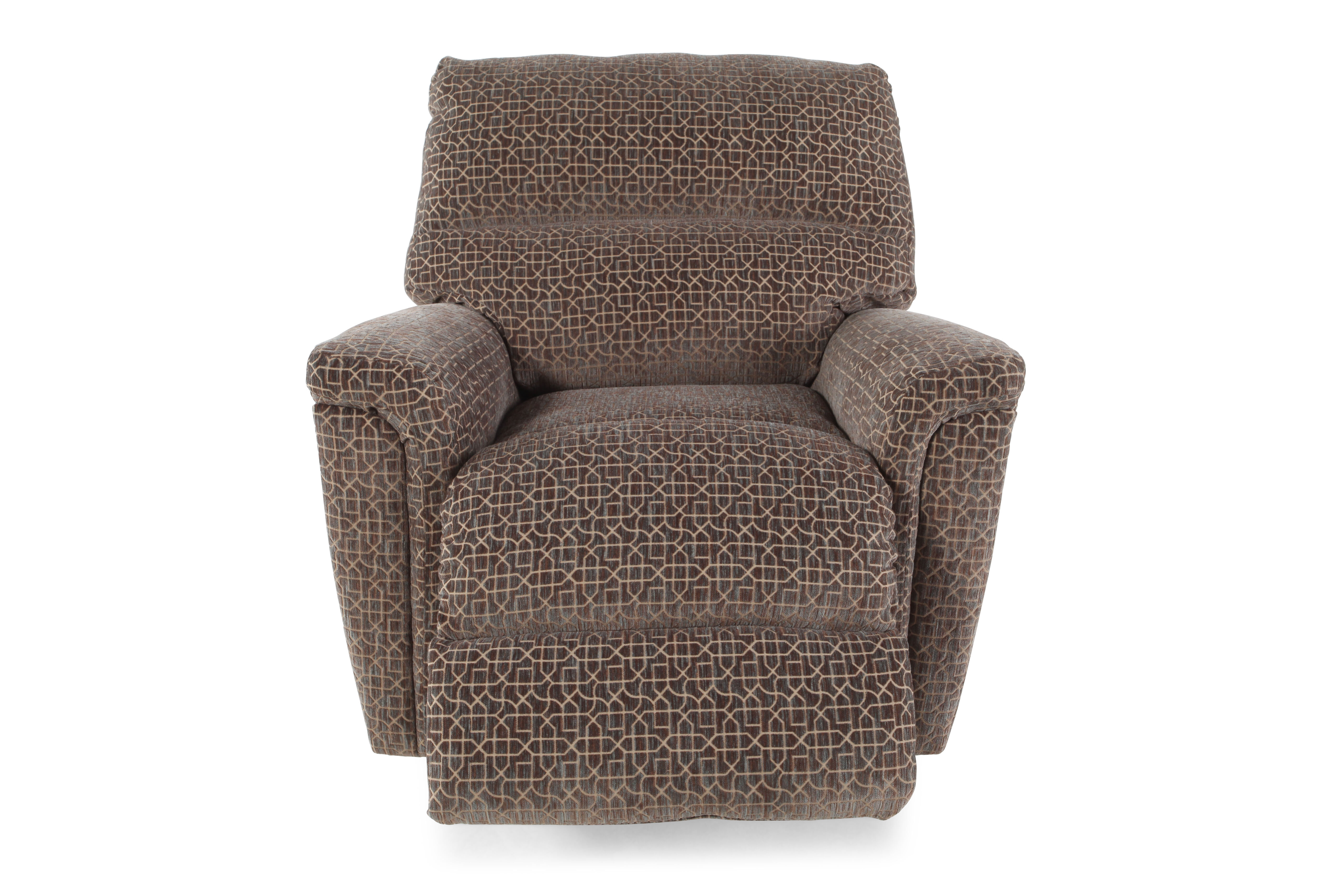 Lane Baroque Oasis Rocker Recliner ...  sc 1 st  Mathis Brothers : lane paisley recliner - islam-shia.org