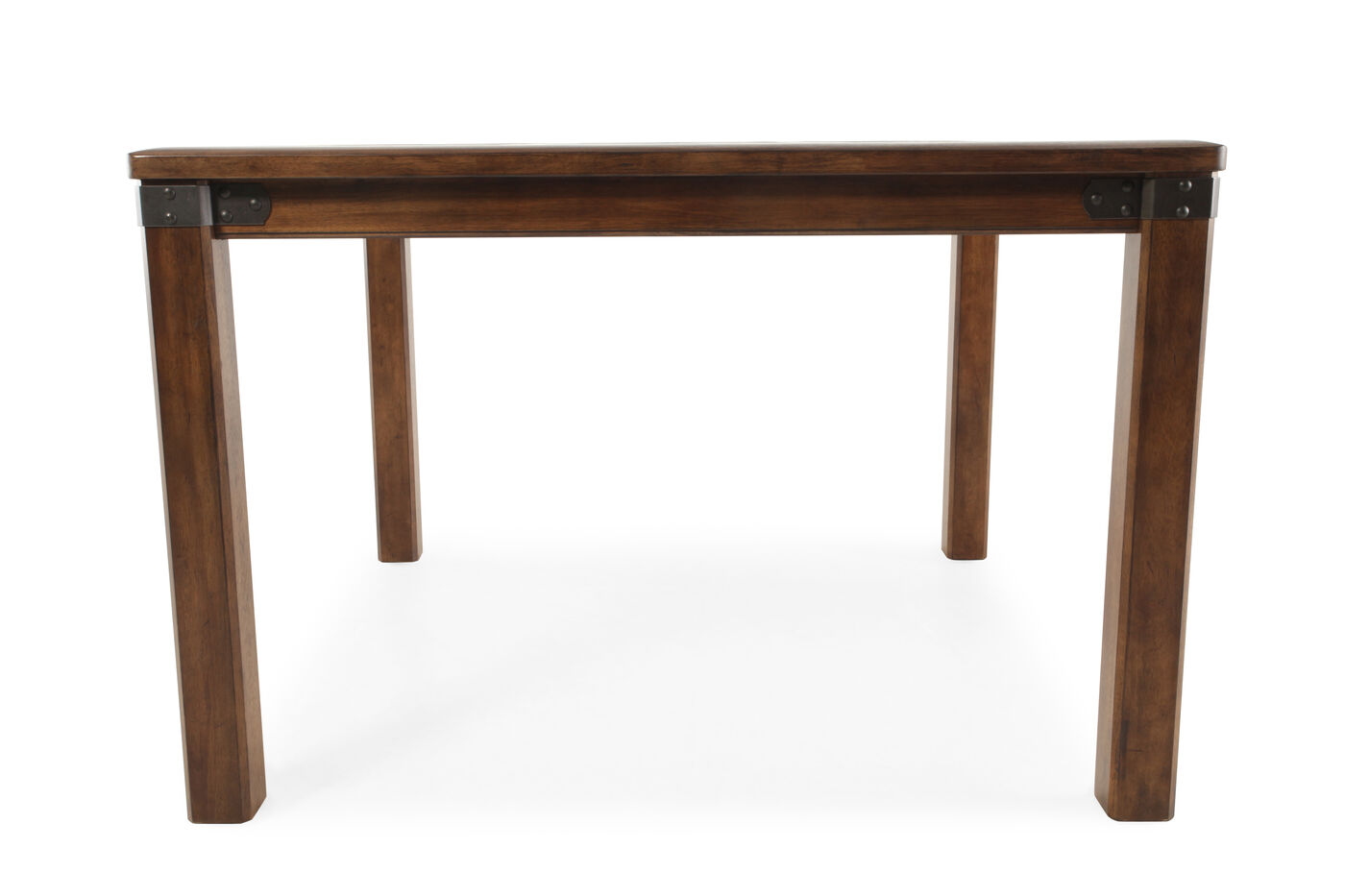 Mathis Brothers Dining Tables Legacy Seven Set