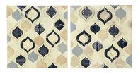 Ashley Beacher Multi Wall Art Set