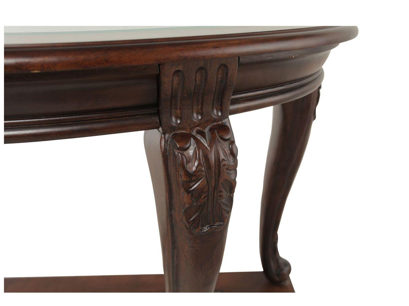 Norcastle Sofa Table Sofa Table Design Norcastle Awesome Bohemian Thesofa