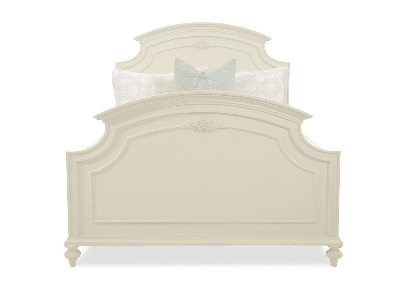 Universal Smartstuff Gabriella Panel Bed