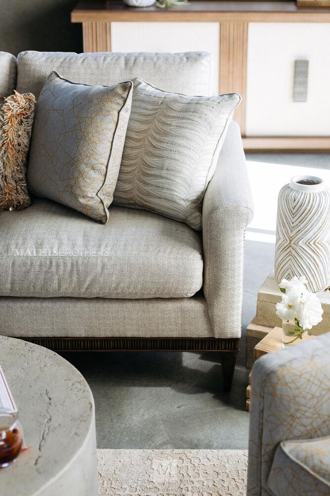 broyhill living room furniture broyhill furniture attic heir