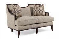 A.R.T. Furniture Harper Upholstery Loveseat
