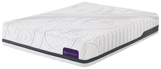 Serta iComfort Prodigy III Twin XL Mattress