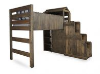Trendwood Fort Youth Bed