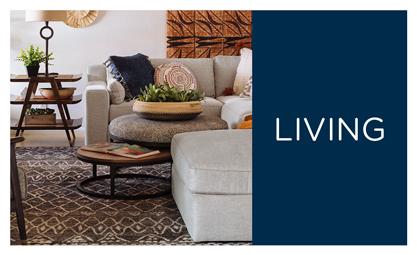 Shop Living Furniture