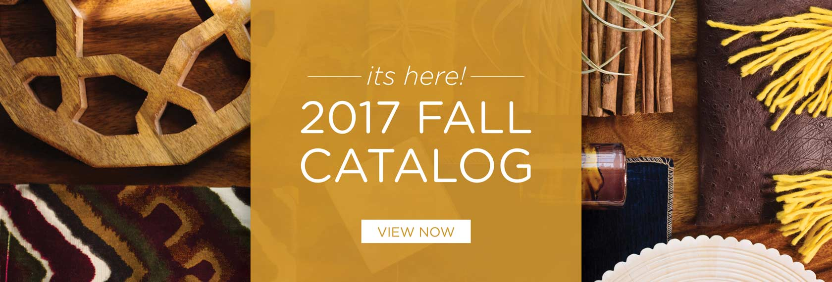 2017 Mathis Brothers Furniture Fall Catalog