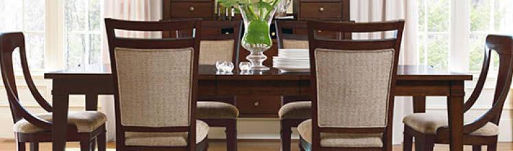 Hooker Furniture Mathis Brothers Furniture
