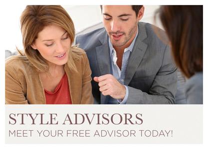Style Advisors