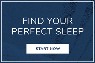 Find Our Perfect Sleep