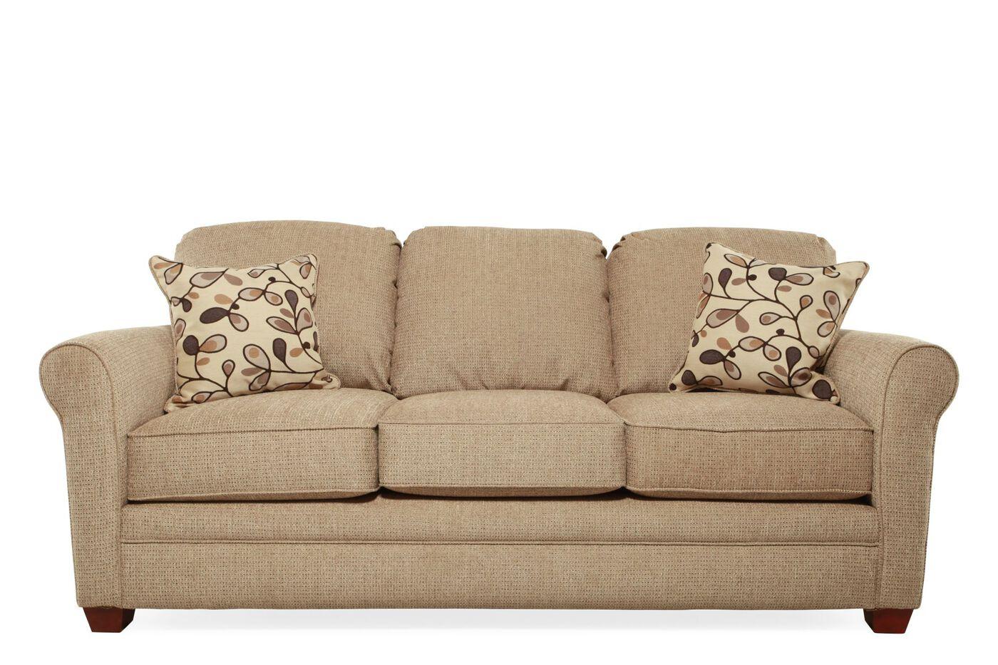 lane sofa bed megan double reclining sofa lane furniture With lane sofa bed